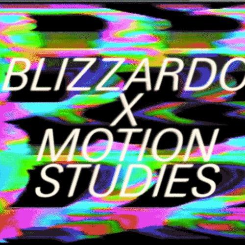 Blizzardo