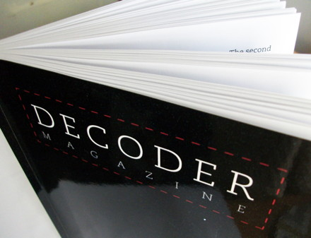Decoder1