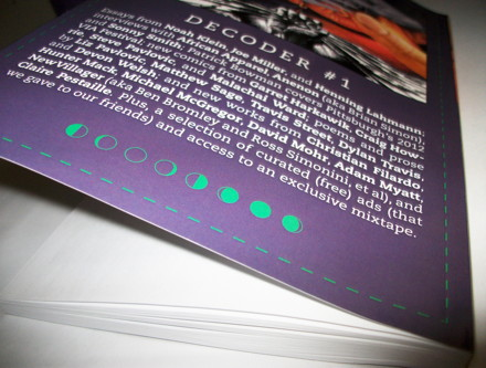 Decoder2