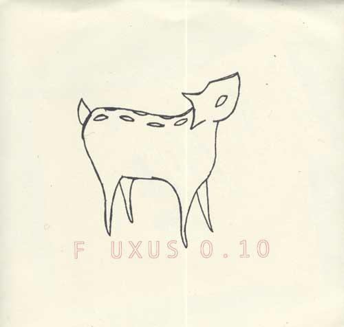 Fuxus