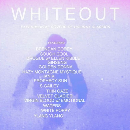 Whiteout