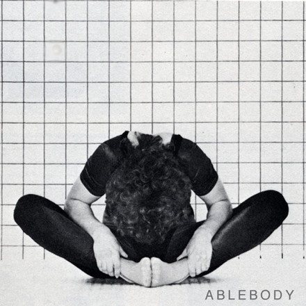 Ablebody